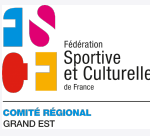 FSCF CR Grand Est